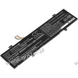 Asus TP412FA / C31N1733 3550mAh 41.00Wh Li-Polymer 11.55V (Cameron Sino)