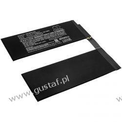 Apple iPad Air 3 / 616-00540 8100mAh 30.78Wh Li-Polymer 3.8V (Cameron Sino) RTV i AGD