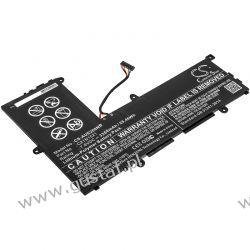 Asus VivoBook E200HA / C21N1521 3350mAh 25.46Wh Li-Polymer 7.6V (Cameron Sino)