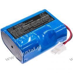 Hoover RBC030 / RB219 2000mAh 28.80Wh Li-Ion 14.4V (Cameron Sino) RTV i AGD