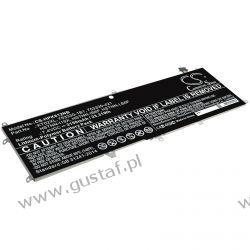 HP Pro X2 612 G1 Keyboard / 753330-1B1 3150mAh 23.31Wh Li-Polymer 7.4V (Cameron Sino)