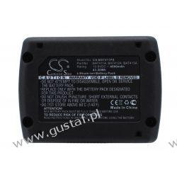 Bosch GDR 10.8 V-LI / BAT411 4000mAh 43.20Wh Li-Ion 10.8V (Cameron Sino)