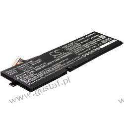 Razer Blade Pro 17 2012 / 961TA002F 5100mAh 56.61Wh Li-Polymer 11.1V (Cameron Sino)