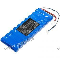 Promax HD Ranger / CB-083 13000mAh 96.20Wh Li-Ion 7.4V (Cameron Sino)