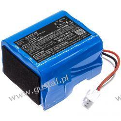 Philips SpeedPro Aqua / INR18650C25 2500mAh 54.00Wh Li-Ion 21.6V (Cameron Sino)