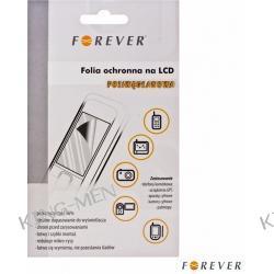 Folia ochronna na wyświetlacz LCD - BlackBerry 8800