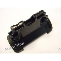Kit Fixpoint XT 4007