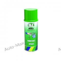 Boll - Kontakt spray 400ml