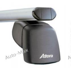 Bagażnik na reling zintegrowany Atera 045147 Suzuki Grand Vitara 05-