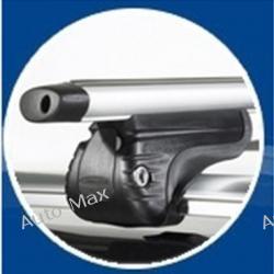 Bagażnik aluminiowy AUTOMAXI 5200 na reling