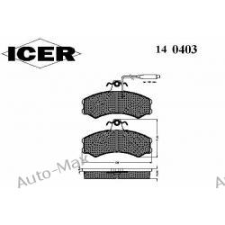 ICER 140403 DUCATO 10,12,14