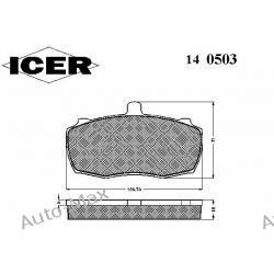 ICER 140503
