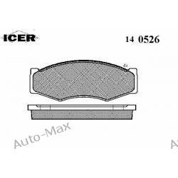 ICER 140526