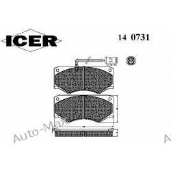 ICER 140731