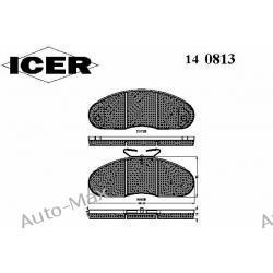 ICER 140813