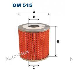 515 OM Filtr Oleju