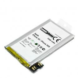 Nowa Bateria Apple iPhone 3G, 3GS, 2G 1050mAh Li-P