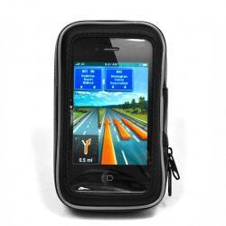 Nowe Etui wodoodporne do telefonów komórkowych