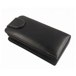 Nowa Kabura do Samsung S3350 Chat335 czarna