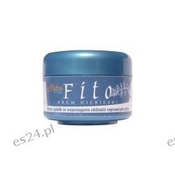 Fito krem niebieski 30ml