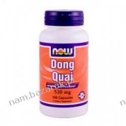 Dong Quai 100kps.