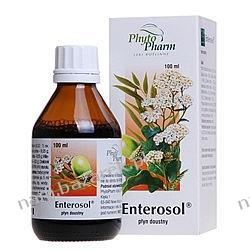 Enterosol 100ml
