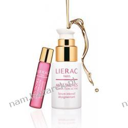 Lierac ANTI-TACHES CORRECTION ACTIVE 30ml + Roll-on 5ml
