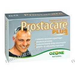 Ozone Prostacare Plus 60tab.