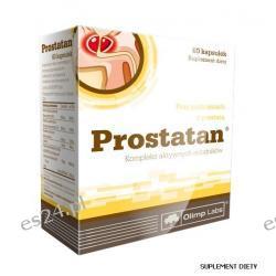 Olimp Prostatan