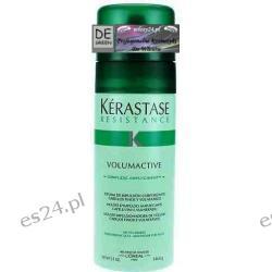 Pianka Objętość (Volumactive) Kerastase - 150 ml