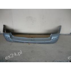 VW Passat B5 FL lift zderzak tył kombi tylni