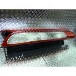 Ford Focus II lewa lampa tył ORYGINAŁ