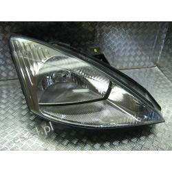 Ford Focus I prawa lampa przód przednia ORYGINAŁ