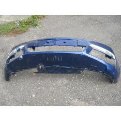 zderzak przedni Opel Zafira B