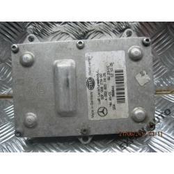 moduł skrętu LWR  do Mercedes W211 5DF008279-00