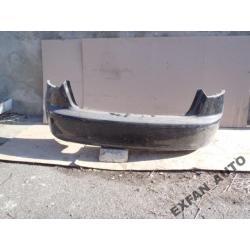 Audi A3 zderzak tylny tył tylni ORYGINAŁ Lampy przednie