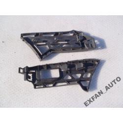 VW Golf V Jetta ślizg zderzaka 1K0807178 oryginał
