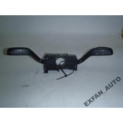 VW POLO przełącznik zespolony pod  7H0953503BL Gałki zmiany biegów