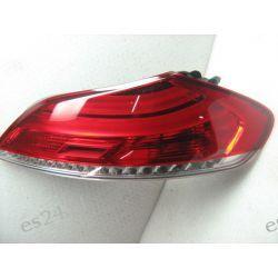 BMW Z4 prawa lampa tył oryginał ładna