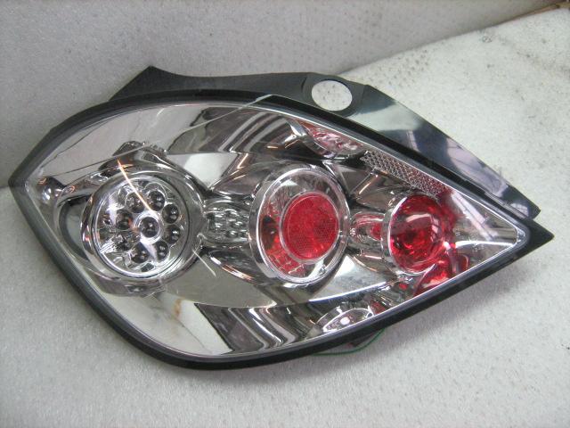 lampy junyan moduł led