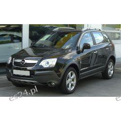 Opel Antara oryginalny żarnik ksenon xenon żarówka