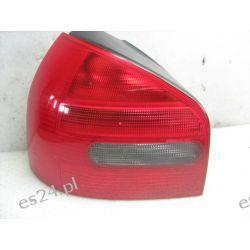 Audi A3 lewa lampa tył oryginał