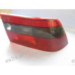 Opel Calibra prawa lampa tył oryginał