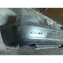 Alfa 159 zderzak tył tylni ORYGINAŁ