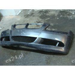 BMW3 e90 e91 zderzak przód przedni oryginał