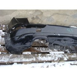 Audi Q5 zderzak tył oryginał tylni
