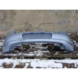 VW Golf VI zderzak tył oryginał tylni