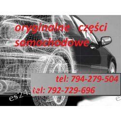 454061-5010S, 7701044612 Renault Master II 2.8 TD turbina