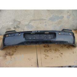 VW Golf 4 zderzak tył tylni oryginał