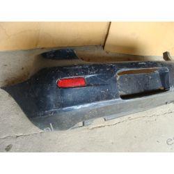 Mazda 323 c zderzak tył tylni oryginał